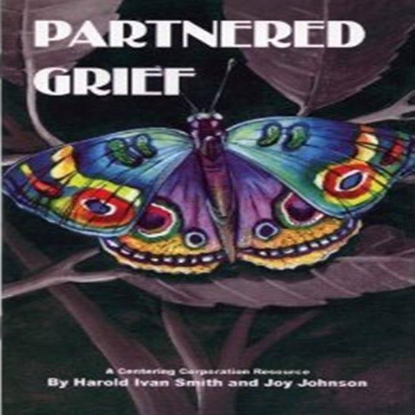 By Harold Ivan Smith and Joy Johnson