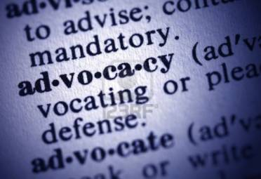 10825063-dictionary-definition-of-the-word-advocacy1
