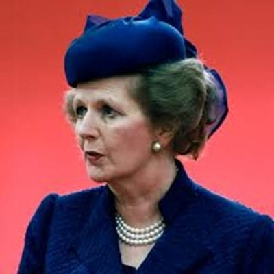 the reign of margaret thatcher 10 of the most common reasons why margaret thatcher is britain's most hated politicianand the facts behind the rhetoric.