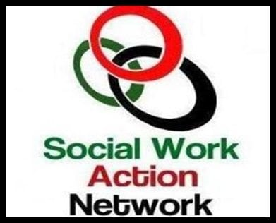 radical social work and social action Social work and social action by kenneth l m pray, director, university of pennsylvania school of social work, phildadelphia this article is meant to answer, from.