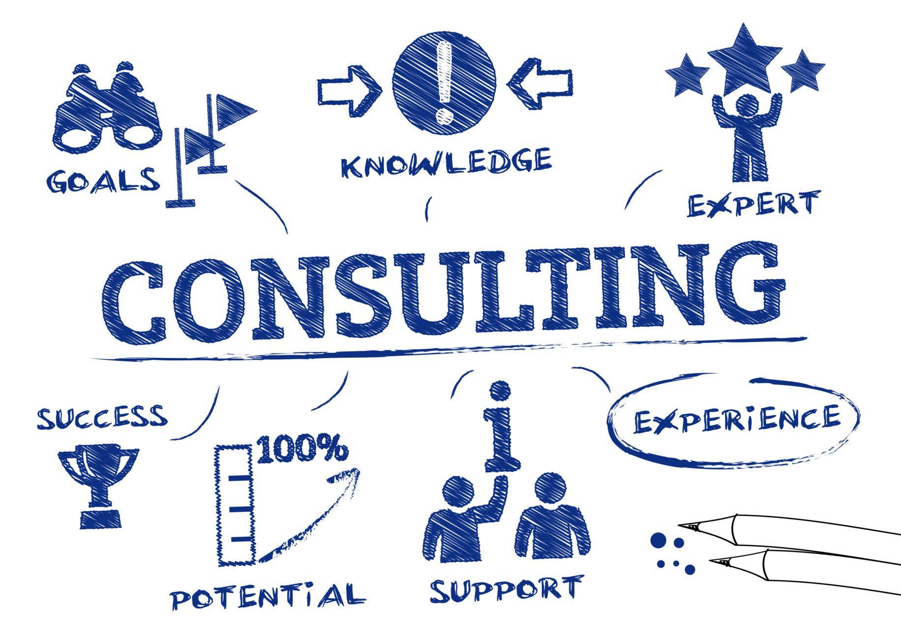 Consultant - Wikipedia