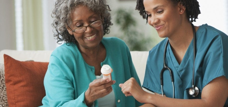 medical professionals and honesty Healthcare professionalism: how important is proper bedside in a medical setting, healthcare professionals must set the tone for the interaction with patients and.