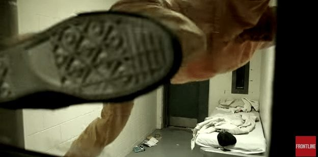 prisoninprison