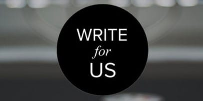 write-for-upperlife.com-2-414x5522